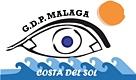 Pesca Malaga